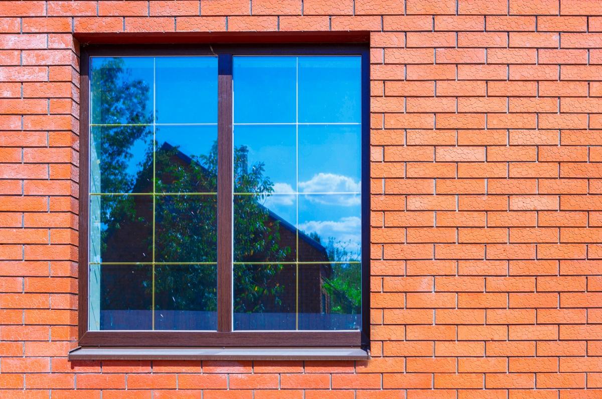 обшлага пластиковые окна картинки с улицы она представляла